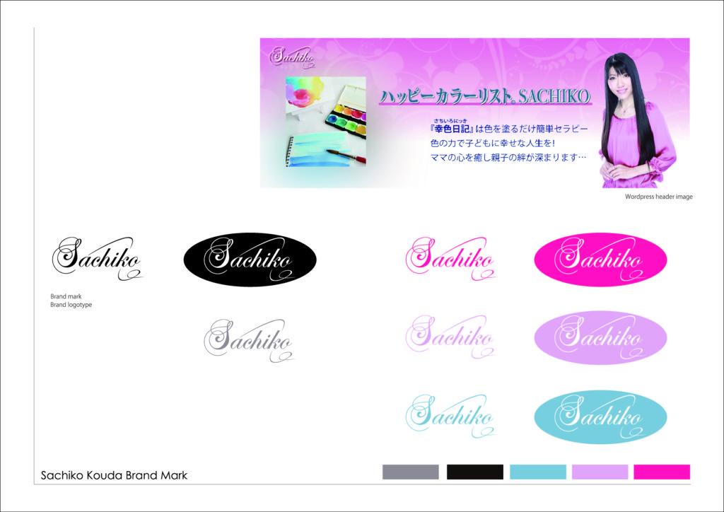 branding21